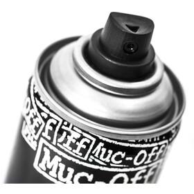 Muc-Off MO-94 Multi Use Spray 300ml